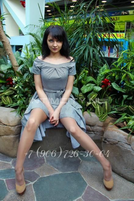 Фото +7 (906) 726-30-04