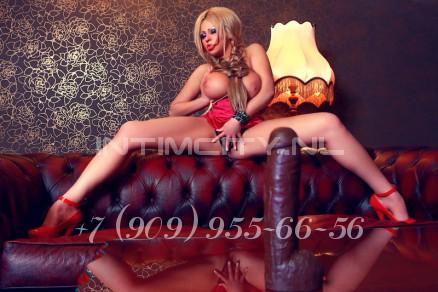 записи Порно фото зрелых блондинок Рулит Сенкс