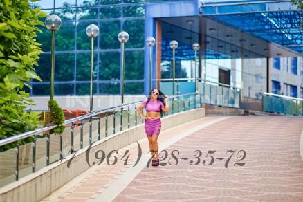 Фото +7 (964) 728-35-72