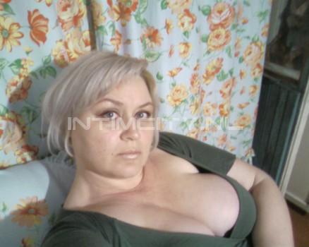 скайп проституток мариуполь