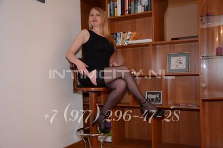 Фото +7 (977) 296-47-28
