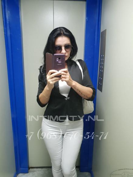 Фото +7 (966) 051-70-71