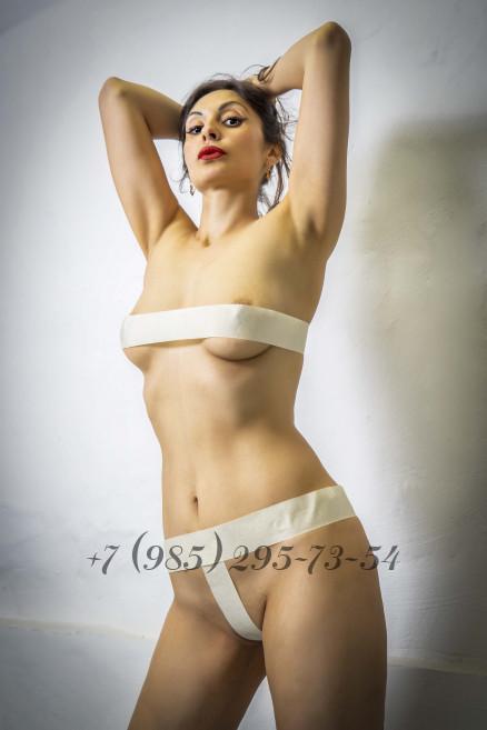 Фото +7 (985) 295-73-54