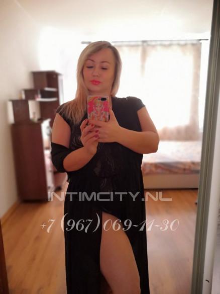 Фото +7 (968) 478-53-13