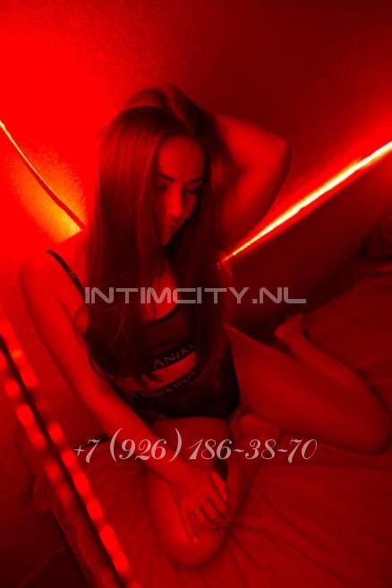 Фото +7 (929) 996-93-95