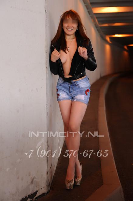Фото +7 (916) 094-37-32