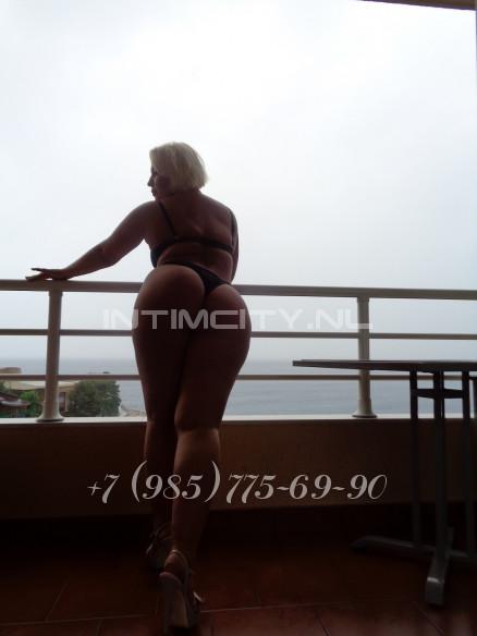 Фото +7 (985) 775-69-90