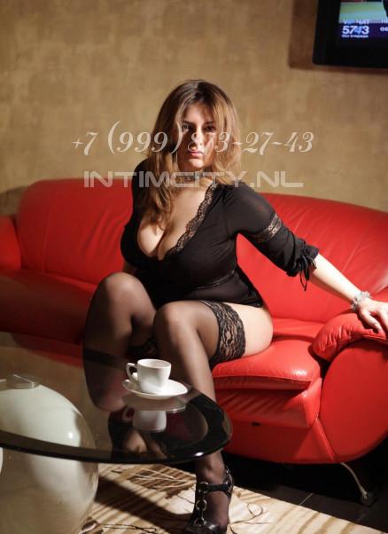 Фото +7 (999) 873-27-43