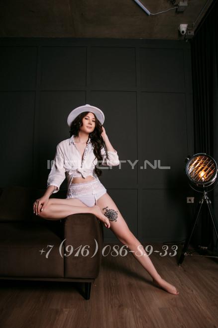 Фото +7 (985) 476-31-86