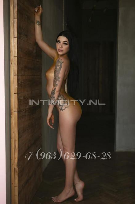 Фото +7 (963) 629-68-28