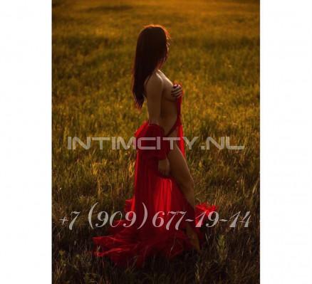 Фото +7 (909) 677-19-14