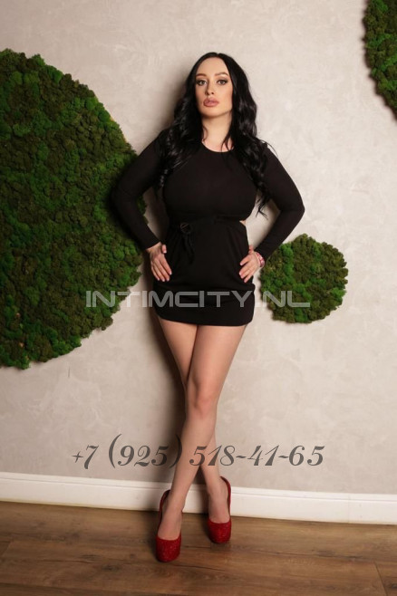 Фото +7 (925) 518-41-65
